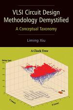 VLSI Circuit Design Methodology Demystified