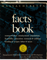 Facts book