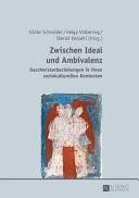 Zwischen Ideal und Ambivalenz PDF