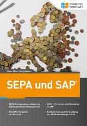 SEPA und SAP