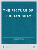 Download The Picture of Dorian Gray Book
