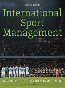 International Sport Management PDF