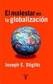 El malestar en la globalización