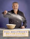 Paul Hollywood s British Baking PDF