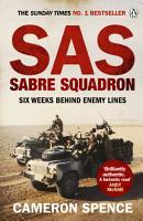 Sabre Squadron PDF