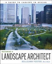 Becoming a Landscape Architect PDF