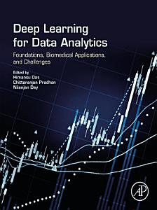 Deep Learning for Data Analytics