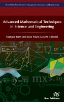 Advanced Mathematical Techniques in Science and Engineering PDF