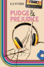 Pudge and Prejudice