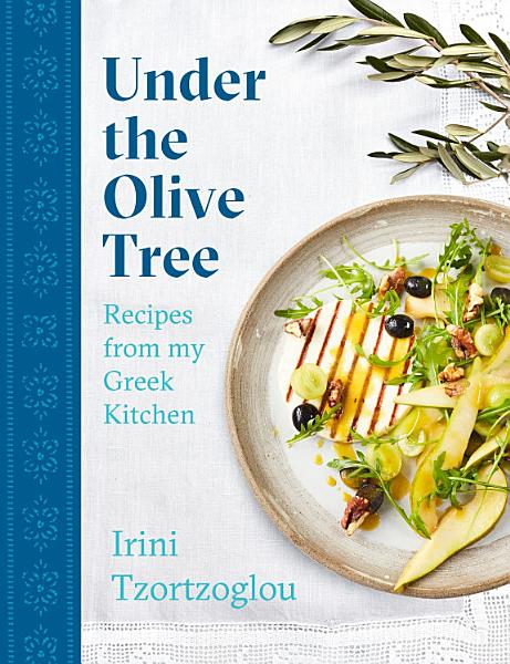 Download Under the Olive Tree Book