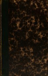 Publius Ovidius Naso, ex recens. Heinsio-Burmanniana (G.E. Gierig) cum selectis notis, quibus suas addidit J.A. Amar (N.E. Lemaire).