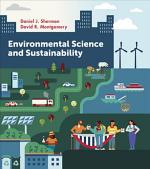 Environmental Science and Sustainability