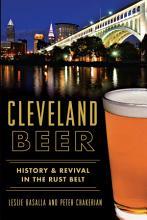 Cleveland Beer PDF