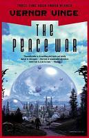 The Peace War PDF
