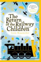 The Return of the Railway Children PDF