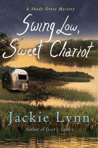 Swing Low  Sweet Chariot PDF