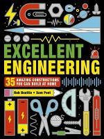 Excellent Engineering PDF
