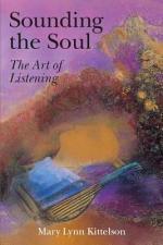 Sounding the Soul