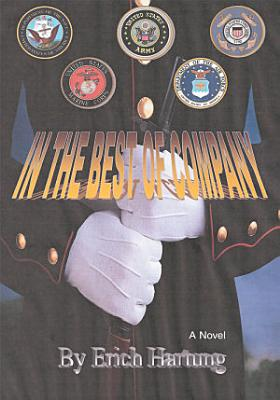 In the Best of Company PDF