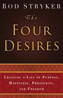 The Four Desires PDF