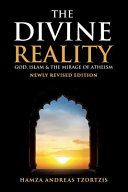 The Divine Reality PDF