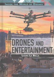 Drones and Entertainment PDF