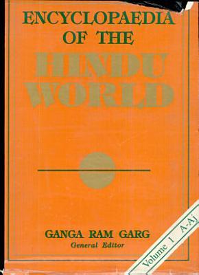 Encyclopaedia of the Hindu World
