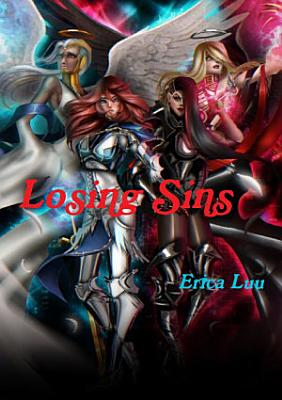 Losing Sins