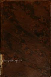 Poesías de don Luis de Góngora y Argote