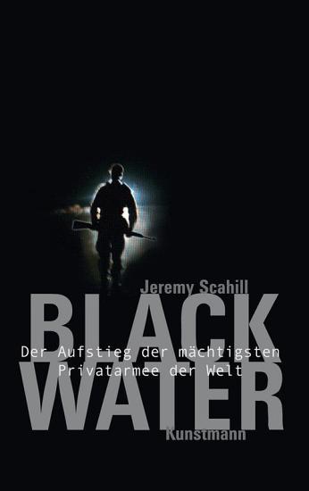 Blackwater PDF