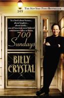 Download 700 Sundays Book