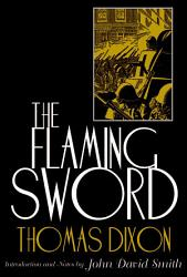 The Flaming Sword Book PDF