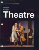 Theatre Loose Leaf PDF