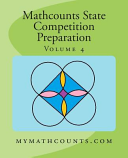 Mathcounts State Competition Preparation