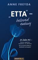 Etta      beloved enemy PDF