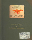 Encyclopedia Prehistorica Book