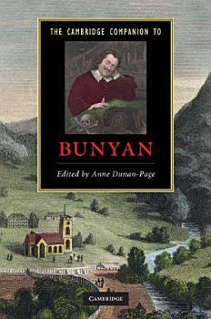 The Cambridge Companion to Bunyan PDF