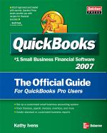QuickBooks 2007 The Official Guide PDF