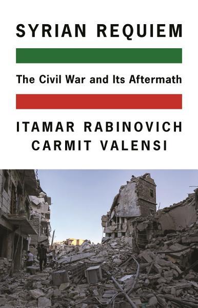 Download Syrian Requiem Book