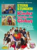 Sternstunden   Kinder bewegen den Globus  Ordner  PDF