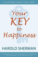 Your Key to Happiness PDF