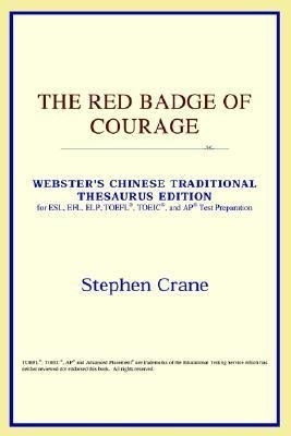 The Red Badge of Courage PDF