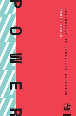 Power Bible  100  Edition PDF