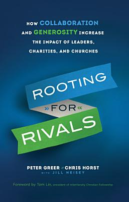 Rooting for Rivals PDF
