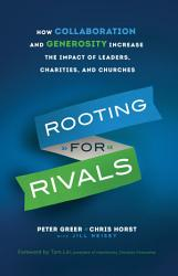 Rooting For Rivals Book PDF