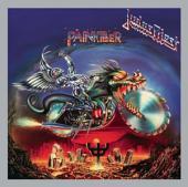 [드럼악보]Painkiller-Judas Priest: Painkiller앨범에 수록된 드럼악보