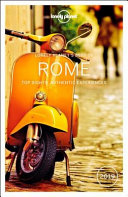 Best of Rome 2019 PDF