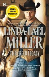 The Creed Legacy Enriched Edition Book PDF