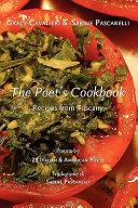 The Poet's Cookbook