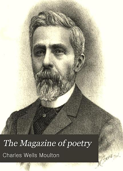 Download The Magazine of Poetry Book